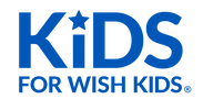 KIDS FOR WISH KIDS